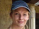 Annika Britta Müller M.A.