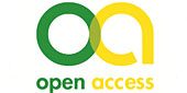 Quelle: OpenAccess.net